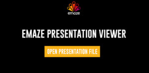 emaze viewer open file